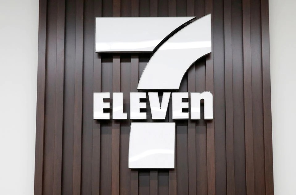 Seven & i shares surge after news of ValueAct's stake build-up