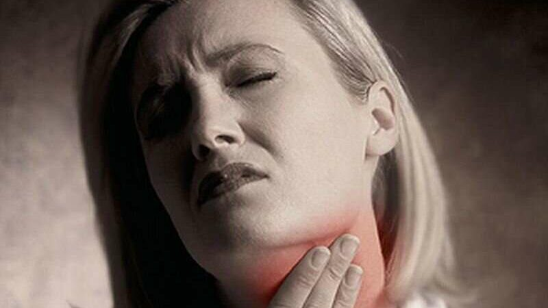 Hoarse voice? There's many reasons for rasping, experts say