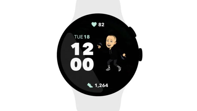 11 things we know about the new smartwatch OS from Google and Samsung and some we don't